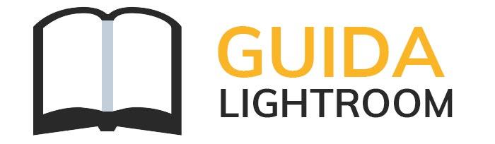 Guida Lightroom