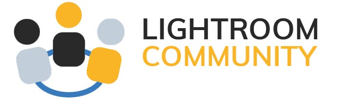 Lightroom Community