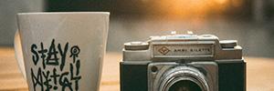 Inizia col foto editing