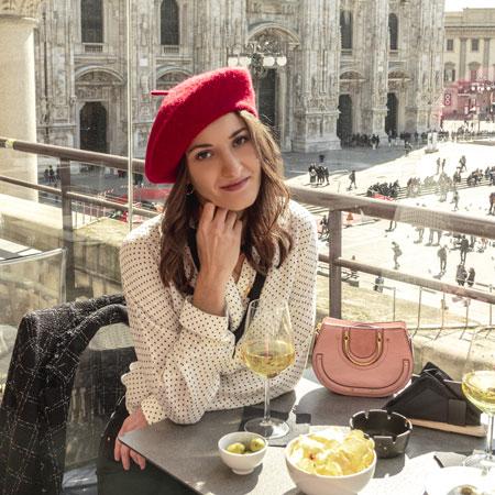 Monica-Pirozzi---Guida-per-un-Profilo-Instagram-Omogeneo