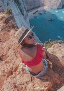 Monica Pirozzi -Profilo Instagram Omogeneo ebook