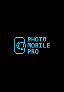 Videocorso Lightroom Mobile ! Photo Mobile Pro