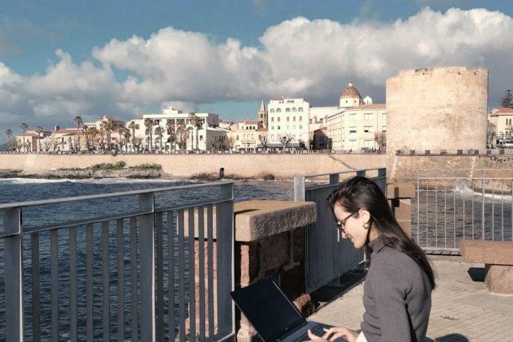 Guadagnare scrivendo online: Monetizza la tua passione per la scrittura
