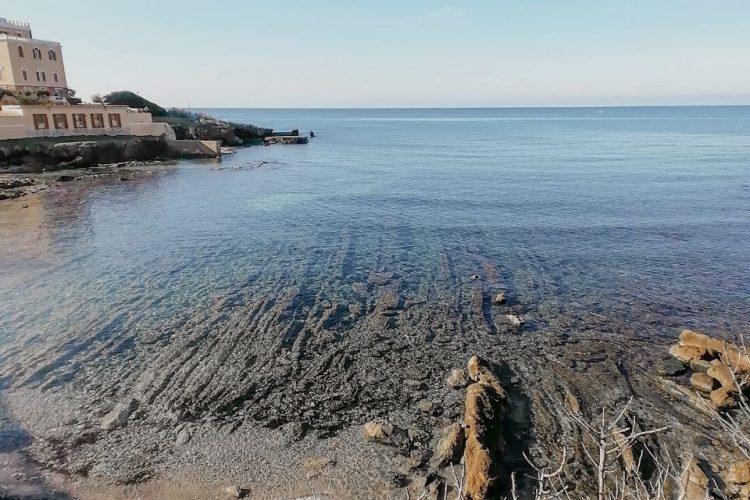 Lavorare in Smart Working in Sardegna